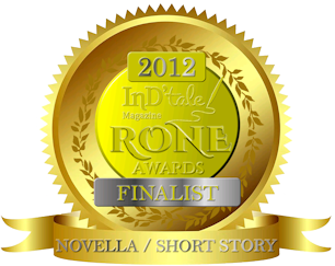 2012_RONE_Finalist(Novella or Short Story) - 300 (2)