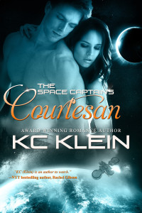 TheSpaceCaptain'sCourtesan (1)