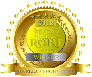 2012_RONE_Winner(Novella or Short Story) - 300