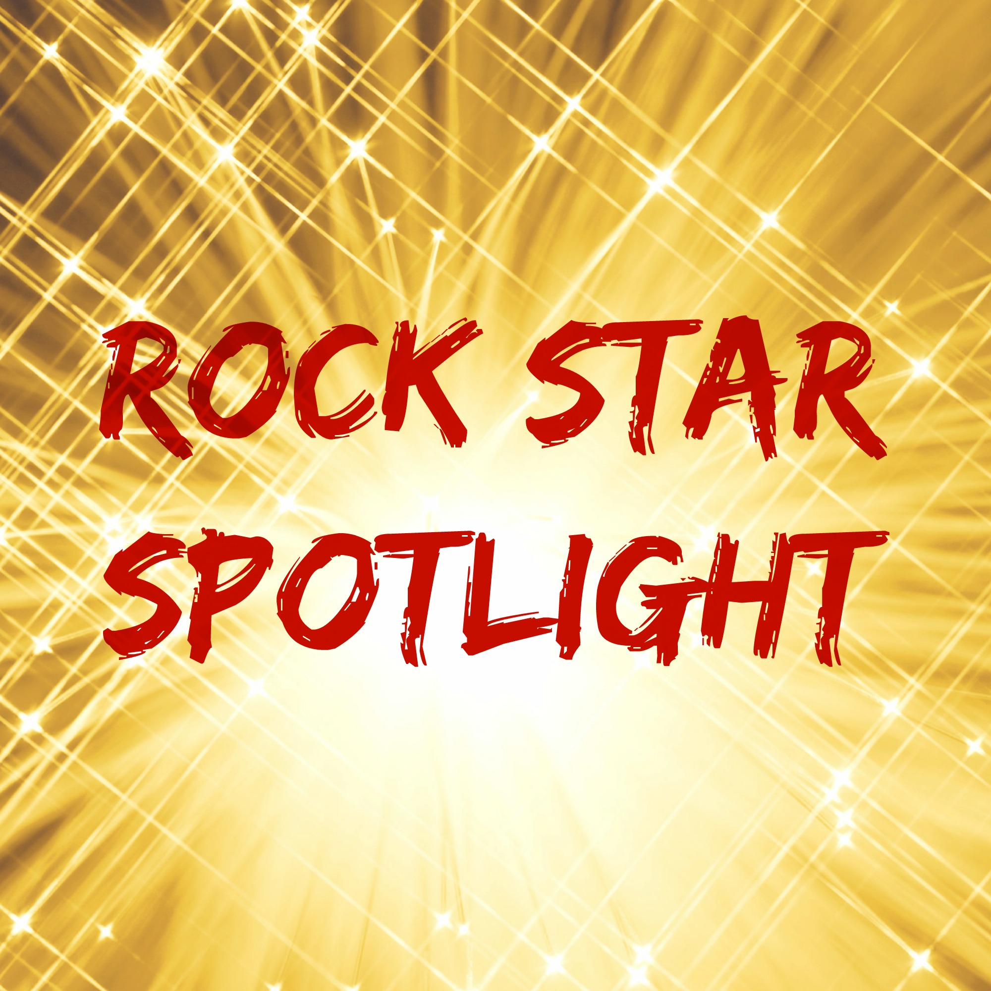 Rock Star Spotlight