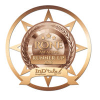 The 2016 RONE Event