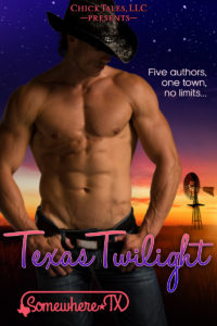 chicktales_texastwilight_800px